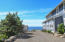 371 Kinnikinnick Way (share D), Depoe Bay, OR 97341 - Close To Beach!