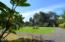 371 Kinnikinnick Way (share D), Depoe Bay, OR 97341 - Community Area