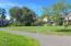 371 Kinnikinnick Way (share D), Depoe Bay, OR 97341 - Grounds