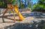 371 Kinnikinnick Way (share D), Depoe Bay, OR 97341 - Playground