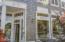 371 Kinnikinnick Way (share D), Depoe Bay, OR 97341 - Coffee Shop