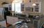 371 Kinnikinnick Way (share D), Depoe Bay, OR 97341 - Kitchen
