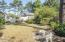 1020 SW Fleet Ave, Lincoln City, OR 97367 - Backyard View 1