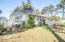 1020 SW Fleet Ave, Lincoln City, OR 97367 - Backyard - View 2