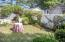 1020 SW Fleet Ave, Lincoln City, OR 97367 - Backyard - View 3