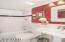 1020 SW Fleet Ave, Lincoln City, OR 97367 - Bathroom