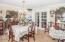 1020 SW Fleet Ave, Lincoln City, OR 97367 - Dining Room - View 1