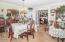 1020 SW Fleet Ave, Lincoln City, OR 97367 - Dining Room - French doors open)