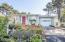 1020 SW Fleet Ave, Lincoln City, OR 97367 - Exterior - View 2