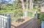 1020 SW Fleet Ave, Lincoln City, OR 97367 - Front Deck