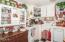 1020 SW Fleet Ave, Lincoln City, OR 97367 - Kitchen - View 2