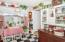 1020 SW Fleet Ave, Lincoln City, OR 97367 - Kitchen - View 4