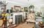 1020 SW Fleet Ave, Lincoln City, OR 97367 - Living Room - View 1