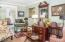 1020 SW Fleet Ave, Lincoln City, OR 97367 - Living Room - View 2