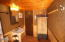 5012 SE Jetty Ave, Lincoln City, OR 97367 - Bathroom1