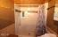 5012 SE Jetty Ave, Lincoln City, OR 97367 - Bathroom2