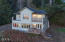 37025 Brooten Hill Rd, Pacific City, OR 97135 - 37025BrootenHill-25