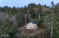 37025 Brooten Hill Rd, Pacific City, OR 97135 - 37025BrootenHill-26