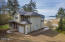 37025 Brooten Hill Rd, Pacific City, OR 97135 - 37025BrootenHill-31