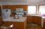 81 NE 73rd St, Newport, OR 97365 - Kitchen