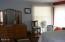 81 NE 73rd St, Newport, OR 97365 - master bedroom