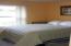 81 NE 73rd St, Newport, OR 97365 - 2nd bedroom