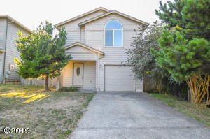 595 SE Port Ave, Lincoln City, OR 97367 - 595 SE Port Ave-Low Res-1