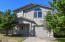 595 SE Port Ave, Lincoln City, OR 97367 - 595 SE Port Ave-Low Res-2