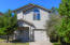 595 SE Port Ave, Lincoln City, OR 97367 - 595 SE Port Ave-Low Res-3