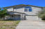 595 SE Port Ave, Lincoln City, OR 97367 - 595 SE Port Ave-Low Res-4