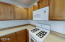 595 SE Port Ave, Lincoln City, OR 97367 - 595 SE Port Ave-Low Res-5