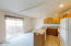 595 SE Port Ave, Lincoln City, OR 97367 - 595 SE Port Ave-Low Res-7