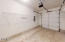 595 SE Port Ave, Lincoln City, OR 97367 - 595 SE Port Ave-Low Res-13