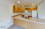 595 SE Port Ave, Lincoln City, OR 97367 - 595 SE Port Ave-Low Res-15