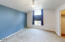 595 SE Port Ave, Lincoln City, OR 97367 - 595 SE Port Ave-Low Res-16