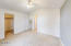 595 SE Port Ave, Lincoln City, OR 97367 - 595 SE Port Ave-Low Res-17