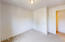 595 SE Port Ave, Lincoln City, OR 97367 - 595 SE Port Ave-Low Res-18