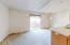 595 SE Port Ave, Lincoln City, OR 97367 - 595 SE Port Ave-Low Res-20