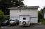 33-35 NE Spring Ave, Depoe Bay, OR 97341 - DSC_0578