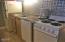 48988 U.s. 101 S, 130, Neskowin, OR 97149 - Dishwasher