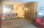 48988 U.s. 101 S, 130, Neskowin, OR 97149 - Living Room