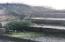 651 Ocean View Dr, Yachats, OR 97498 - 48769476978_8dd3852e19_o