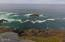 3545 Rocky Creek Ave, Depoe Bay, OR 97341 - Aerial Photo