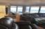 651 Ocean View Dr, Yachats, OR 97498 - 48770189622_b8ebb560c3_o