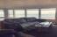 651 Ocean View Dr, Yachats, OR 97498 - 48770196732_5c49dbb88b_o