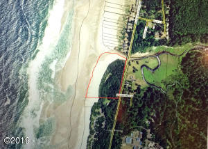 Lot 1500 Pacific Coast Hwy, Yachats, OR 97598