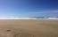 LOT 1500 Pacific Coast Hwy, Yachats, OR 97598 - Wide beach