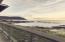 651 Ocean View Dr, Yachats, OR 97498 - 48767007853_8caa7e6061_o