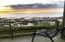651 Ocean View Dr, Yachats, OR 97498 - 48767338736_8a1b8634e1_o