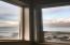 651 Ocean View Dr, Yachats, OR 97498 - 48769254303_b1e0b56a95_o